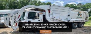 Carolina Waste Group